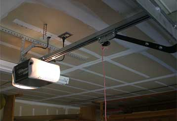 Garage Door Opener Troubleshooting Advice | Garage Door Repair Stamford, CT