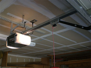 Garage Door Opener Advice | Garage Door Repair Stamford, CT