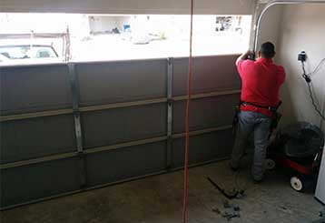Garage Door Repair | Garage Door Repair Stamford, CT