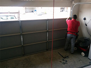 Garage Door Repair Services | Garage Door Repair Stamford, CT