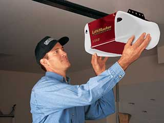Affordable Garage Door Openers | Stamford, CT