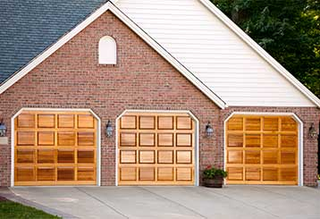 How to Choose the Perfect Garage Door | Garage Door Repair Stamford, CT