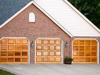 Choose the Perfect Garage Door | Garage Door Repair Stamford, CT