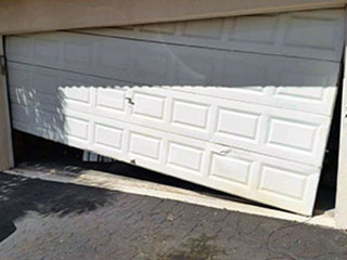Worst Garage Door Malfunctions | Garage Door Repair Stamford, CT