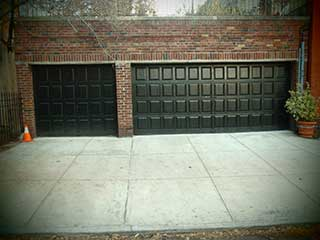 Ways to Protect the Garage Door | Garage Door Repair Stamford, CT